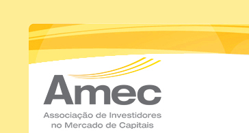 Amec - Relevant Facts