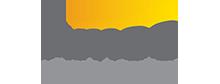 AMEC – Associação de Investidores no Mercado de Capitais