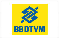 bb-dtvm