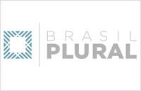 brasil-plural