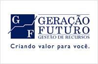 geracao-futuro