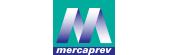 Mercaprev