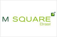 m-square-brasil