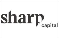 Sharp Capital