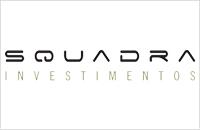 Squadra Investimentos