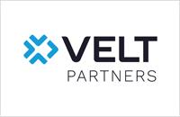 velt-partners