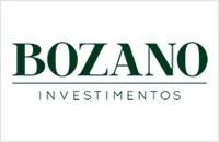 bozano