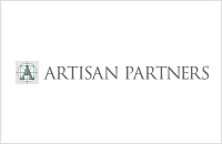 artisan-partners