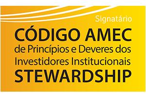 selo-stewardship
