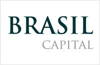 brasil-capital