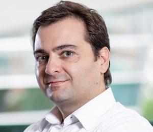 Renato Eid Tucci
