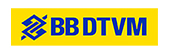 BB DTVM