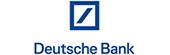Deutsche Brank