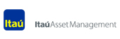 Itaú Asset Management