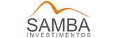 Samba Investimentos