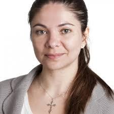 Daniela Costa-Bulthuis