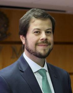 Gustavo Gonzalez CVM