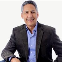 Marcelo Seraphim, Gerente de Relacionamento do PRI no Brasil