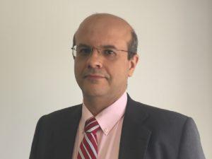 Marcelo Farias, Gerente da BB DTVM