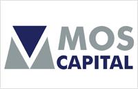 mos-capital